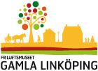 Gamla-linkoping-logo-140px